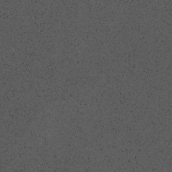 JH-FG010 Fine Grey Quartz Slab Surface