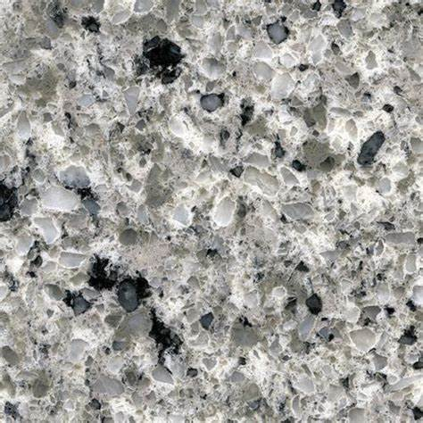 JH-MC013 Bala Flower Quartz Slab Surface