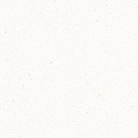 JH-PC002 Pure White Quartz Slab Surface