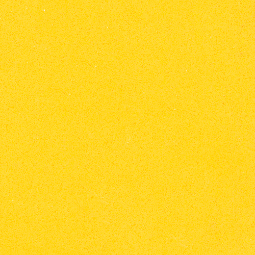 JH-PC009 Pure Yellow Quartz Slab Surface