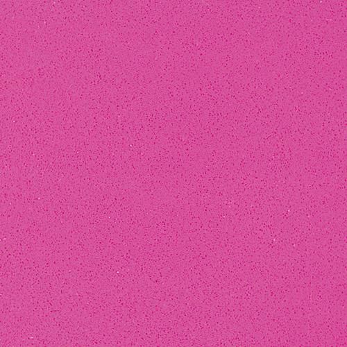 JH-PC013 Pure Rosy Quartz Slab Surface