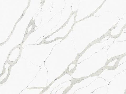 Caesarstone Calacatta Nuvo Quartz Price 1