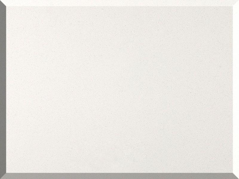 Pure White Countertops Quartz Stone Cost 1