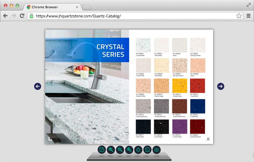 Best White Color Quartz Kitchen Worktops Quartz Kitchen Countertops