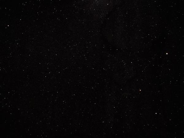 Honed Solid Sparkling Galaxy Black Quartz Countertop