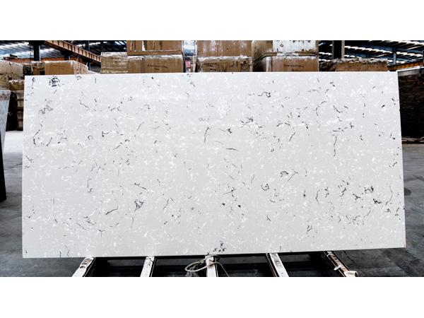 China Quartz Stone Slabs Price 1