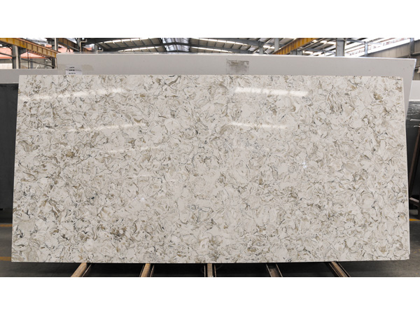 China Quartz Stone Slabs For Sale