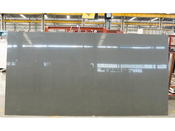 Silestone Caesarstone Quartz Slabs China Supplier