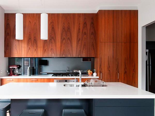 Pental Quartz Kitchen Countertops Price