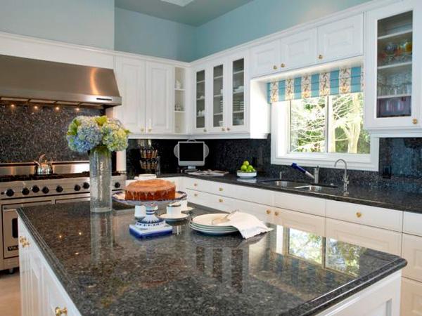 Cheap Silestone Marble Look Quartz Countertops