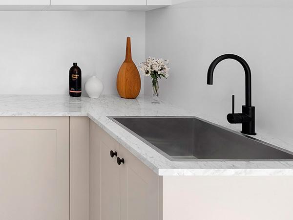 Quartz Bathroom Vanity Tops 1