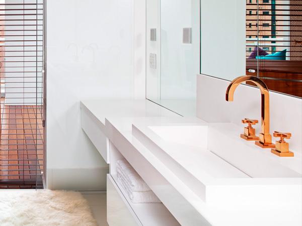 Custom Quartz Vanity Tops Countertops