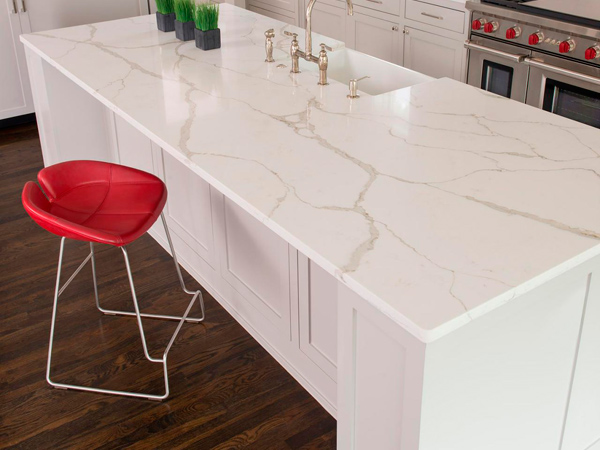 China Quartz Worktops Suppliers And Manufacturers