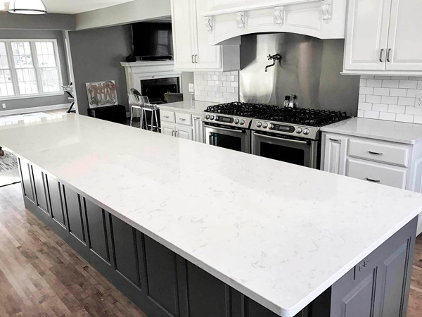 Home Depot Quartz Countertops China Suppliers And Manufacturers