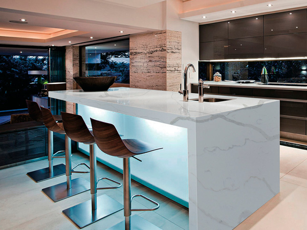 Lowes Quartz Countertops China Suppliers And Manufacturers