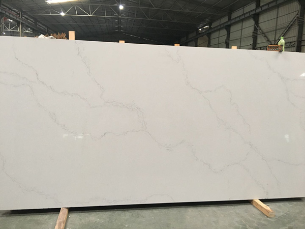 Quartz Stone Slabs Price 1