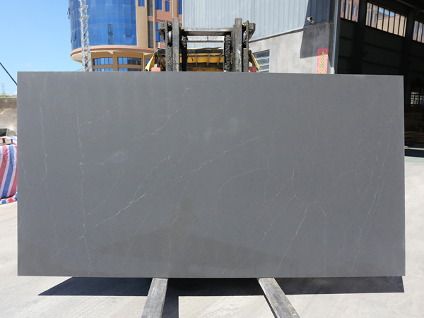 China Quartz Stone Slabs Suppliers And Manufacturers