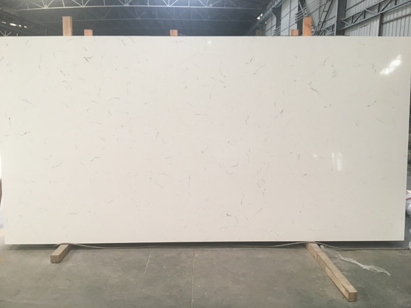 Best Price White Quartz Slabs With High Quality