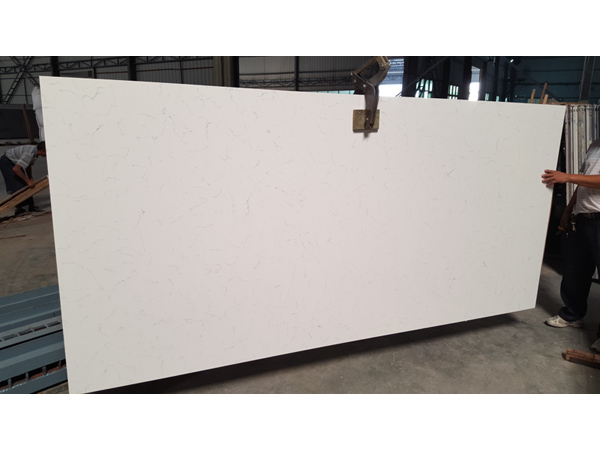 China Quartz Countertop Slabs Suppliers And Manufacturers 1