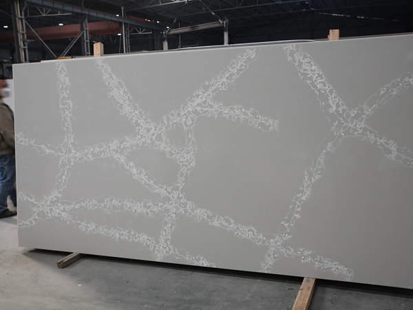 Silestone Quartz Slabs China Factory 1