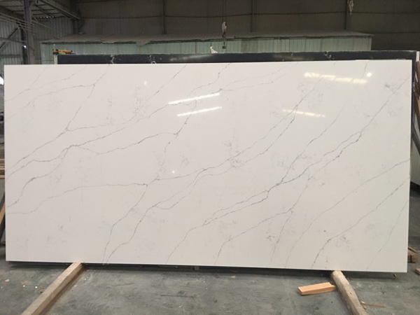 Rose Quartz Slabs China Suppliers And Manufacturers