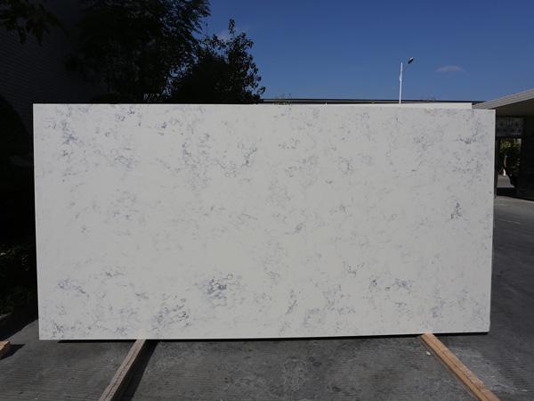 Silestone Bianco Calacatta Quartz Slabs Cost