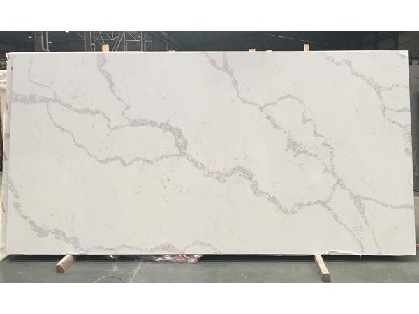 Msi Calacatta Verona Quartz Surfaces
