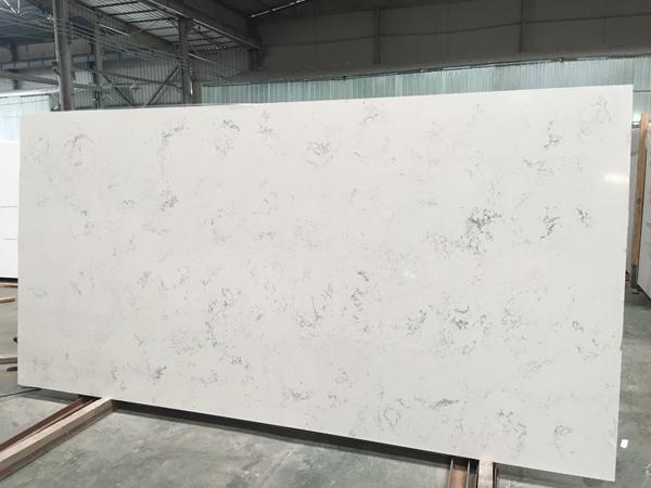 Msi Calacatta Verona Quartz Slabs China Suppliers And Manufacturers