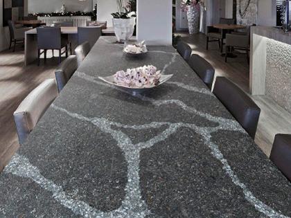 Calacatta Royal Quartz Surfaces
