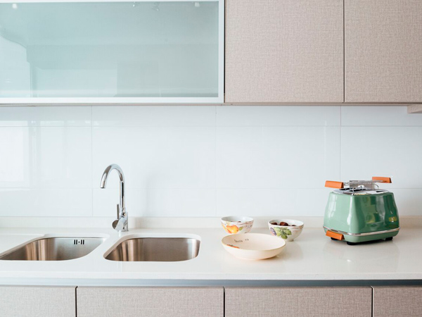 White Quartz Countertops China Suppliers And Manufacturers
