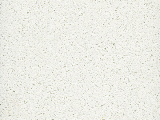Jazz White Quartz Slabs With High Quality And Best Cheap Price