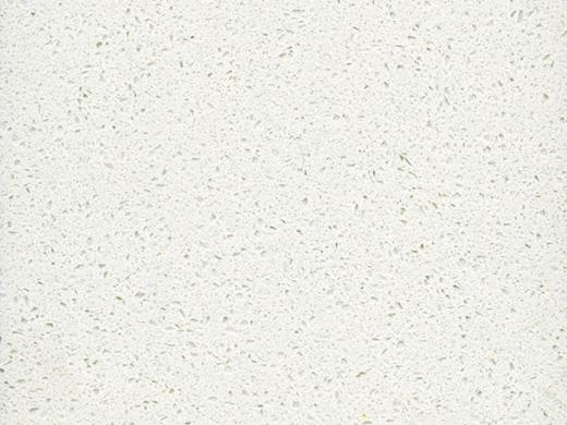 Fine Grain Quartz Stone Slab Engineered Artificial Tiles
