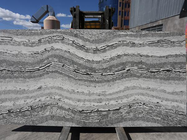 Calacatta Grey Quartz Stone Slabs Factory Supplier Manufacturer In China