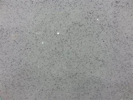 Nice Grey Galaxy 2CM Quartz Slabs & Countertops From China