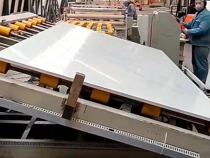 Cheap China Quartz Stone Slabs Manufacturers Suppliers