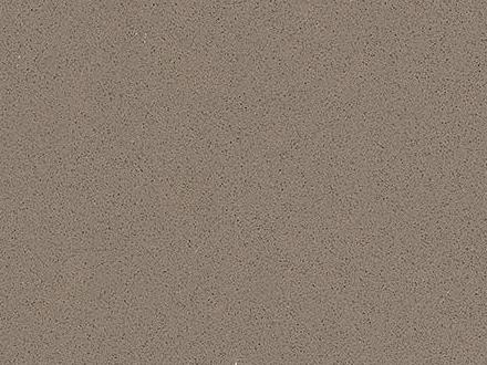 Unsui Compac Kenya Quartz Stone Slabs Supplier 2