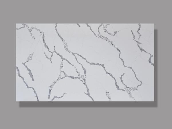 Caesarstone Emperadoro Specials Calacatta Quartz Stone Slabs