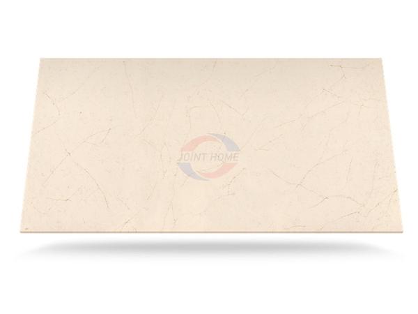 Et Marfil Eternal Quartz Slab For Countertops Silestone 1