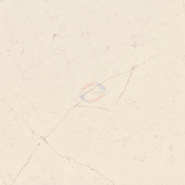 Et Marfil Eternal Quartz Slab For Countertops Silestone 2