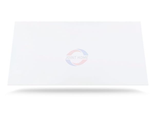 Miami White Mythology Quartz Slab For Countertops Silestone 1