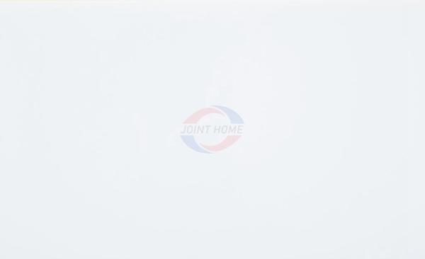 Miami White Mythology Quartz Slab For Countertops Silestone 2