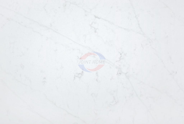 Et Statuario Eternal Quartz Stone Slab For Countertops Silestone 2