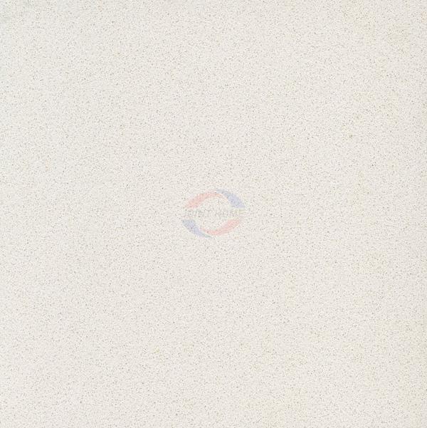 White Storm Basiq Quartz Stone Slab For Countertops Silestone 2