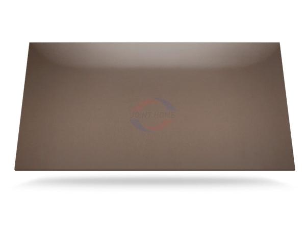 China Noka Basiq Quartz Stone Slab For Countertops Silestone
