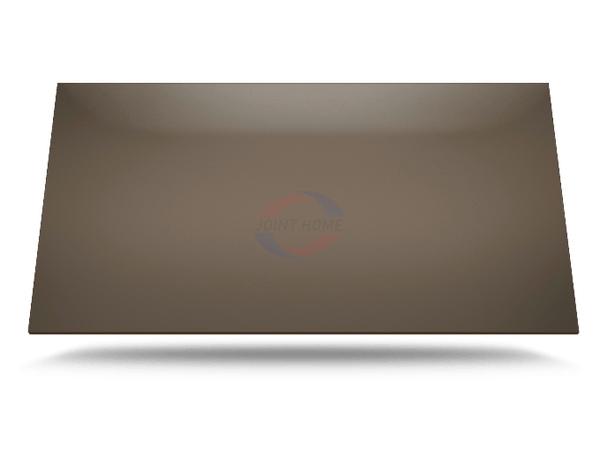 Unsui Zen Quartz Stone Slab For Countertops Silestone