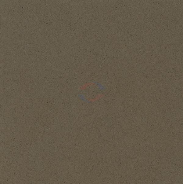 Unsui Zen Quartz Stone Slab For Countertops Silestone 2
