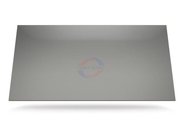 Kensho Zen Quartz Stone Slab For Countertops Silestone