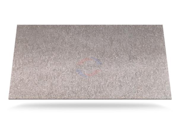 Ocean Jasper F Superestellar Quartz Stone Slab For Countertops Silestone
