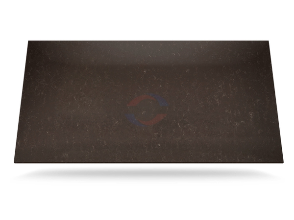 Calypso Nebula Alpha Quartz Stone Slab For Countertops Silestone