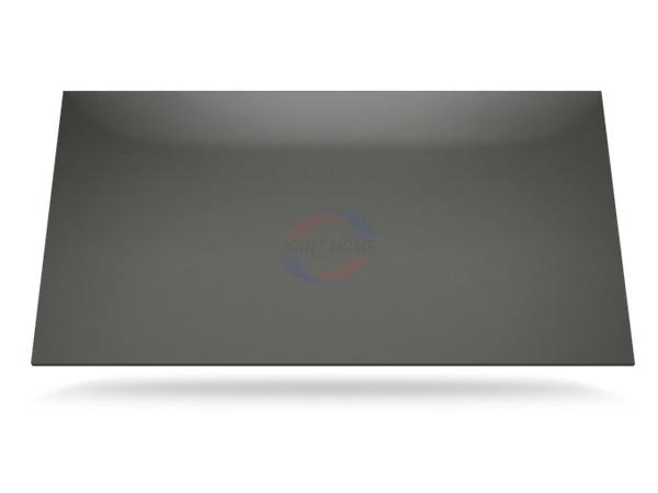 Cemento Spa Basiq Quartz Stone Slab For Countertops Silestone